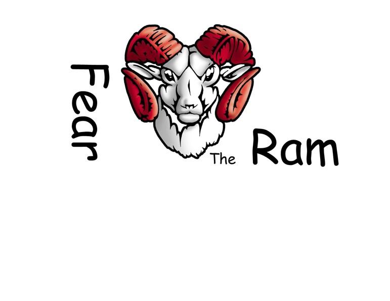 Fear the Ram